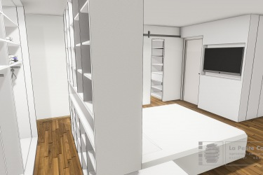 Chambre 3D_Aménagement  (6)_edited.jpg