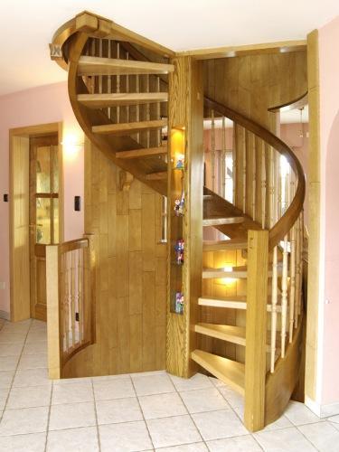 Escalier 01.jpg